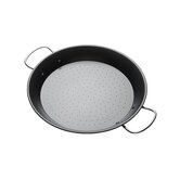 Kitchencraft Frying Pans