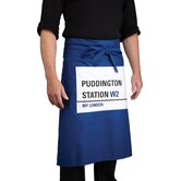 KitchenCraft Aprons