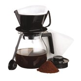 Coffee Coffee Maker Set