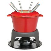 KitchenCraft Fondue Sets