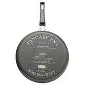 Kitchencraft Frying Pans