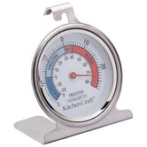 KitchenCraft Food Thermometers