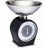 KitchenCraft Kitchen Scales