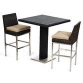 Caluco Outdoor Tables