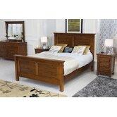 Wilkinson Furniture Bedroom Sets