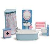 Le Toy Van Dollhouses