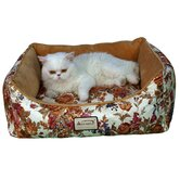 Pet Bed