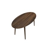 ION Design Dining Tables