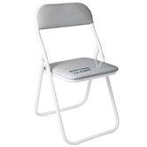 Seletti Folding Chairs