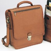 Bellino Briefcases