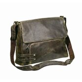 Bellino Messenger Bags
