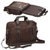 Bellino Suitcases