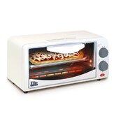 Toasters & Toaster Ovens