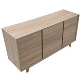 Premier Housewares Sideboards & Buffets