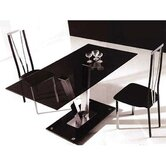 Premier Housewares Dining Tables