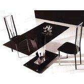 Premier Housewares Dining Tables