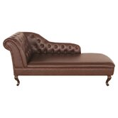 Premier Housewares Armchairs, Chaise Longues and T