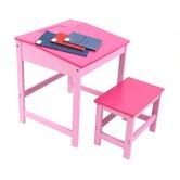 Premier Housewares Childrens Tables