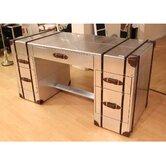 Premier Housewares Desks