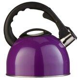 Premier Housewares Teapots & Kettles
