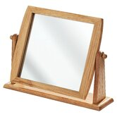 Premier Housewares Dressing Table Mirrors