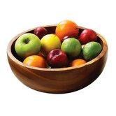 Premier Housewares Plates, Bowls & Mugs