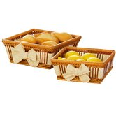 Premier Housewares Baskets & Boxes