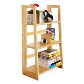 Premier Housewares Bookcases