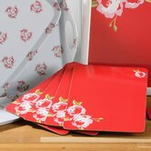 Premier Housewares Tabletop Accessories
