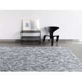 Chilewich Rugs