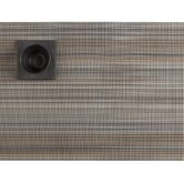 Multi Stripe Floormat