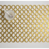 Chilewich Pressed Placemats