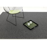 Bamboo Floormat