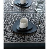 Price Pressed Cubic Placemat