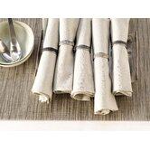 Chilewich Napkin Holders & Paper Towel Holders