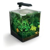 Fluval by Hagen Aquariums & Bowls