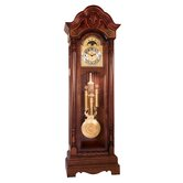 Belmont Grandfather Clock