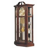 Richardson I Grandfather Clock Cabinet
