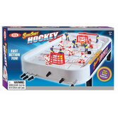 Ideal Table Top Games SureShot Hockey