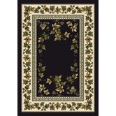 Signature Ivy Valley Onyx Rug