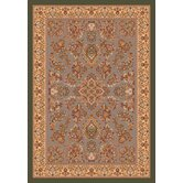 Pastiche Halkara Autumn Forest Rug