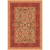 Pastiche Sandakan Flaxen Rug