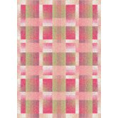 Modern Times Aura Pinky Rug