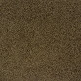 Legato Embrace Carpet Tile in Role Call