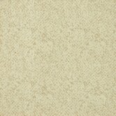 Milliken Carpet Tile