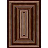 Innovation Rylie Dark Chocolate Rug