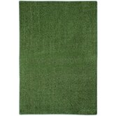 Modern Times Harmony Sea Spray Rug