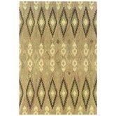 Oriental Weavers Sphinx Wool Rugs