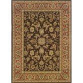 Oriental Weavers Sphinx Wool Rugs