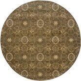 Milano Brown/Beige Rug